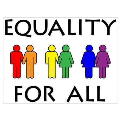 Same Sex Marriage Essay Free Papers and Essays Examples